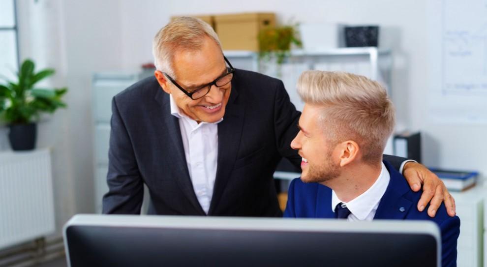 Problemami przedsiębiorców powinien się zajmować doświadczony prawnik