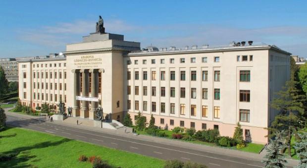 Która uczelnia wykształciła najwięcej najbogatszych Polaków?