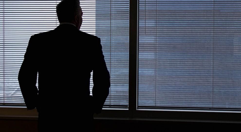 Sukcesje w firmach będą łatwiejsze. Sejm uchwalił ustawę