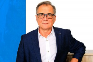 Wojciech Wajda prezesem Wasko