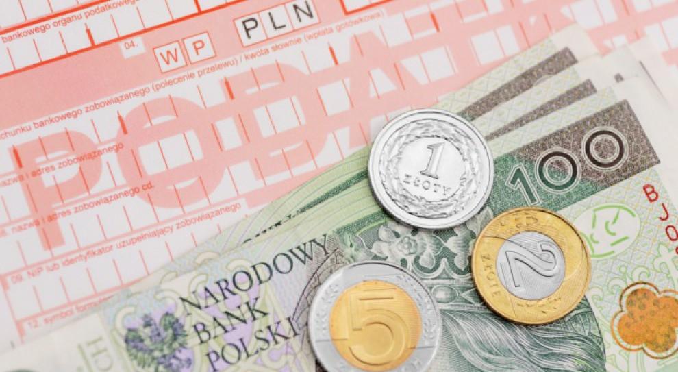 Raport CASP: Opodatkowaniu CIT brakuje stabilności