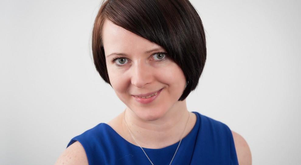 Joanna Okła w zarządzie MediaCom