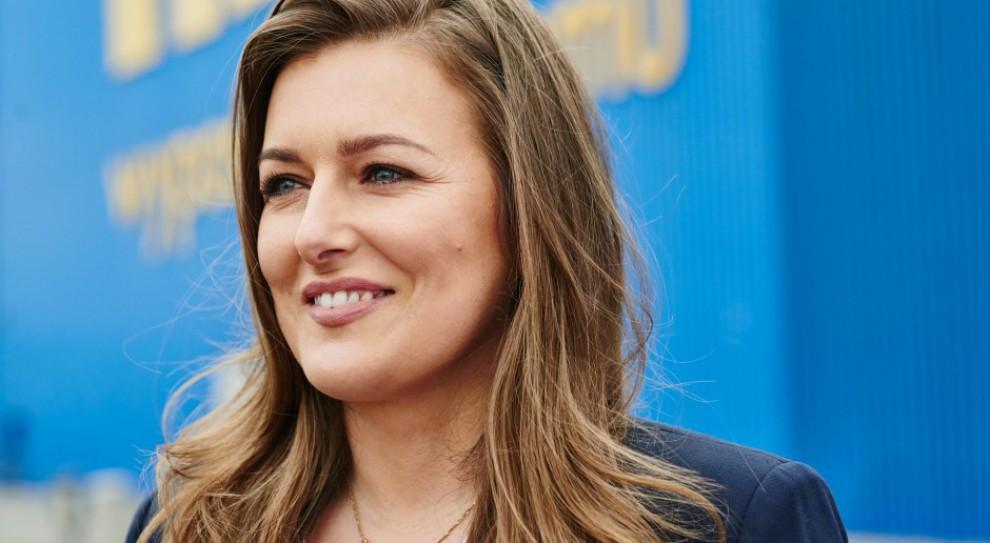 Anna Pawlak-Kuliga opuszcza stanowisko prezesa Ikea w Polsce