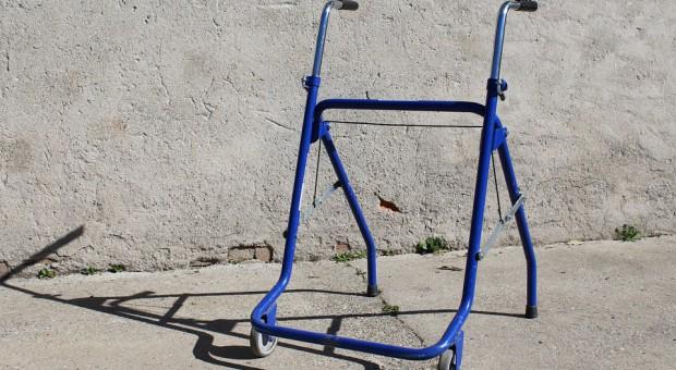 RPO: pomoc niepełnosprawnym we wchodzeniu na otwarty rynek pracy niewystarczająca