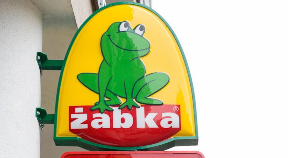 Żabka placówką pocztową? Sypią się wnioski do sądu