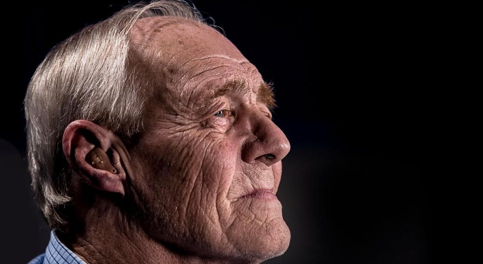 Emerytura w coraz bardziej zaawansowanym wieku. Trend w krajach wysoko rozwiniętych