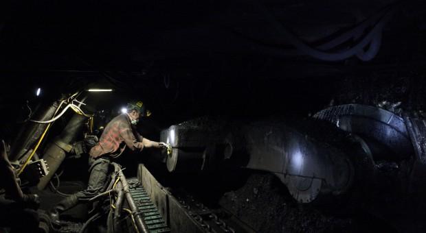 Górnicy z JSW zarobią o 7 proc. więcej