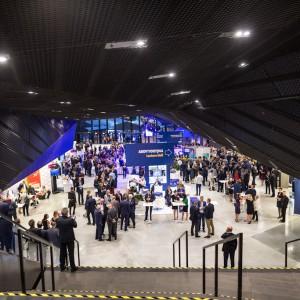 Nowy Przemysł Expo - zapowiada się największe takie wydarzenie w Polsce