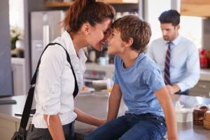 HPE wprowadza w Polsce płatny program rodzicielski