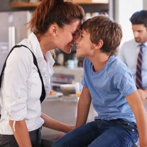 HP wprowadza w Polsce płatny program rodzicielski