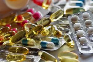 Koniec z kształceniem techników farmacji. Resort zdrowia twardo stoi przy swoim