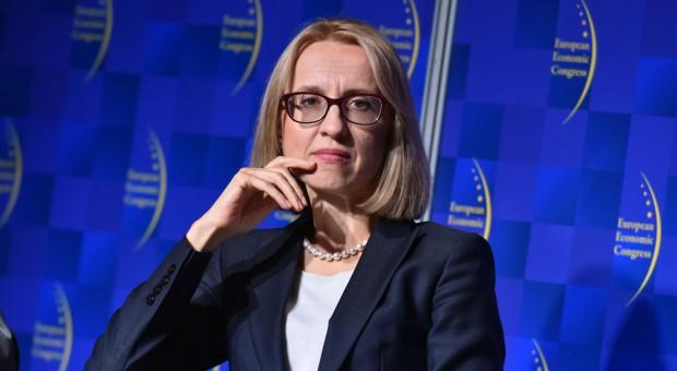 Minister finansów zapowiada kolejny pakiet ułatwień w VAT