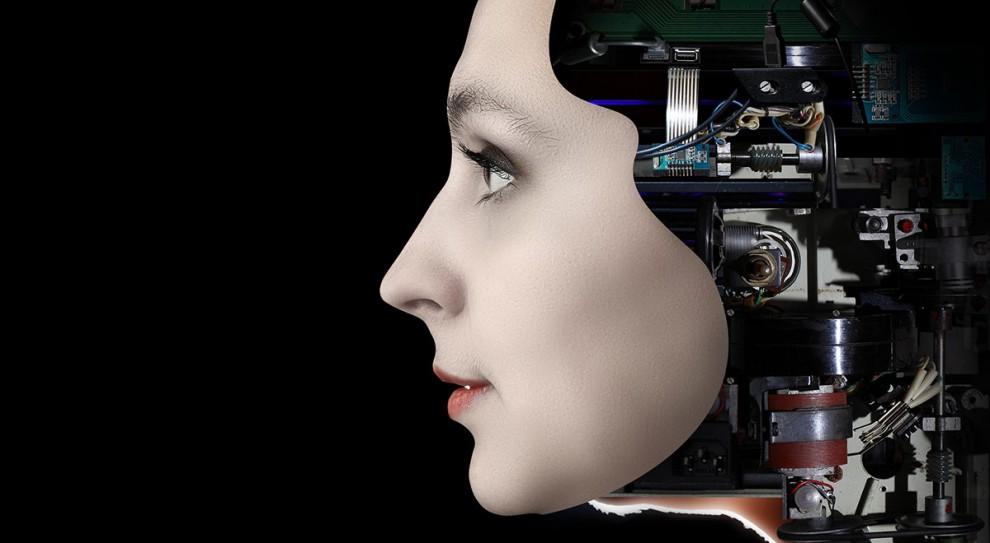 Sztuczna inteligencja - będzie za nas pracować czy przyniesie nam apokalipsę?