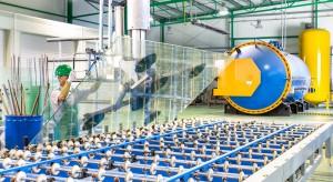 Pilkington IGP otworzy zakład w Białymstoku. Firma rusza z rekrutacją