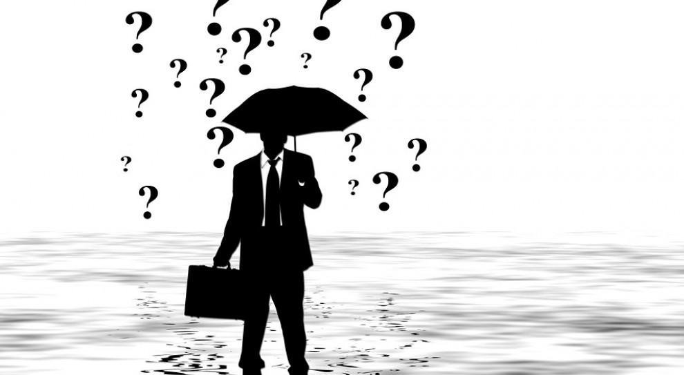Jest szansa na podniesienie płacy minimalnej?