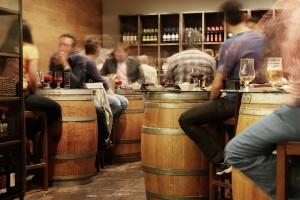Przemysł piwowarski napędza zatrudnienie