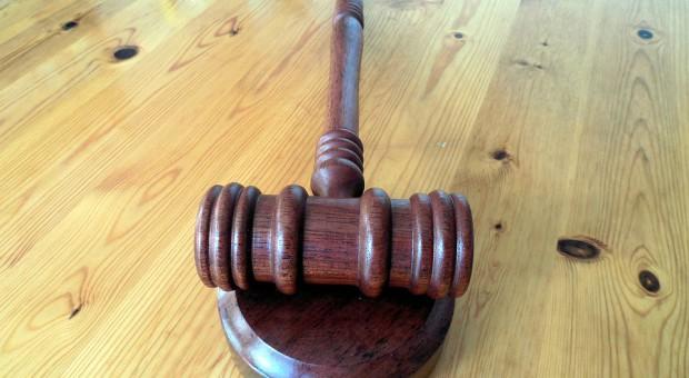 Rusza proces pracowników oskarżonych o kradzież danych z firmy