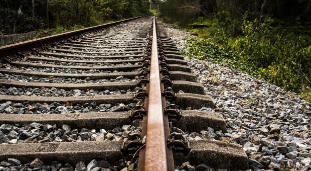 Nie chcą, by pociągiem kierował tylko jeden maszynista. Pracownicy kolei strajkują w Portugalii