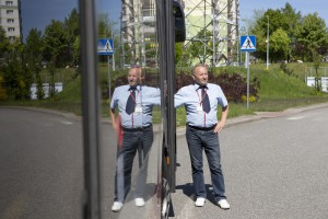 W Gdańsku na już potrzeba 70 kierowców autobusów. Miastu grożą cięcia w rozkładzie jazdy