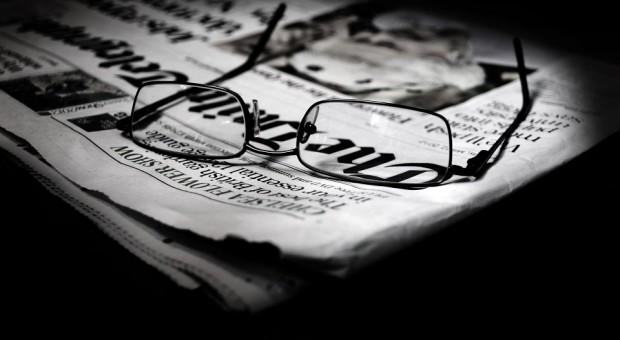 Polski start-up chce zrewolucjonizować dystrybucję prasy