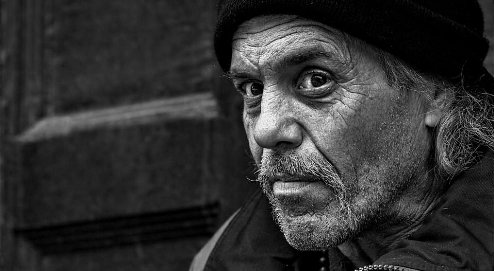 Węgry pójdą na walkę z bezdomnymi?