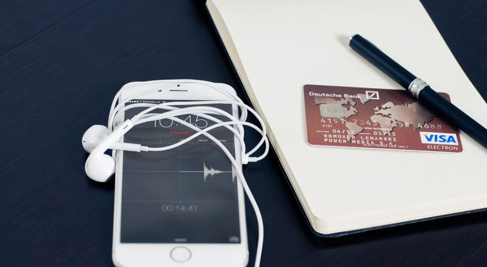 Przyszłość handlu należy do e-commerce