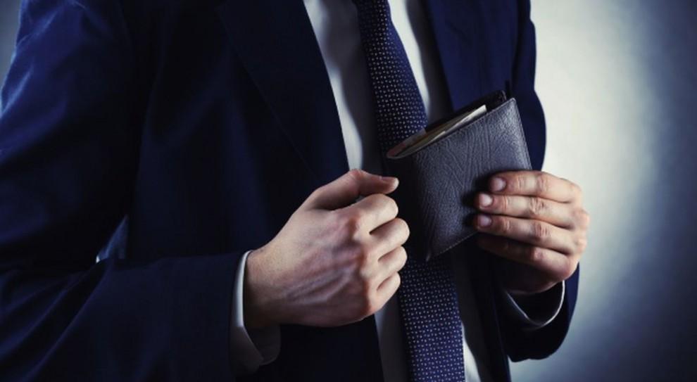 Zarobki w banku. Kto w zarządach i radach nadzorczych banków zarabiał najwięcej?