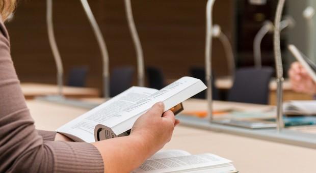 Reprezentacja doktorantów: Ustawa 2.0 przyniesie doktorantom jakościowy skok