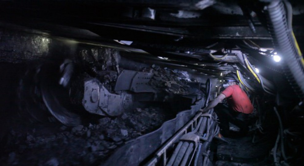 Wypadki w górnictwie: gdzie jest ich najwięcej