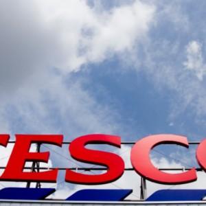 Solidarność Tesco ma nowe władze