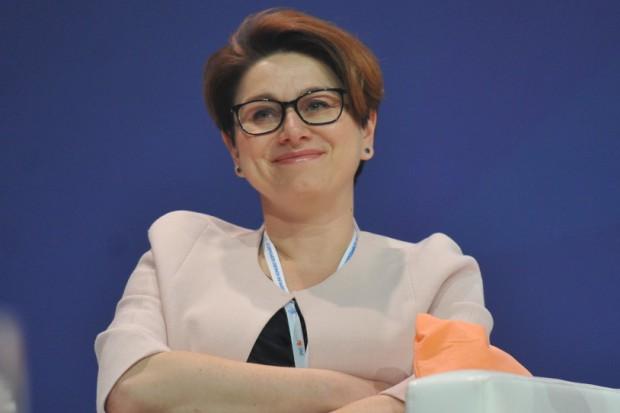 PARP daje start-upom więcej czasu i 120 mln zł do podziału