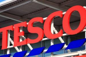 Solidarność Tesco wybrała władze zakładowe na kolejną kadencję