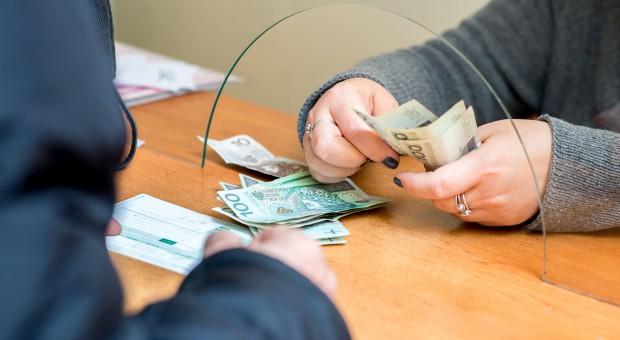 Wzrost płacy minimalnej w 2019 r. To ochrona najsłabszych czy bariera w zatrudnianiu?