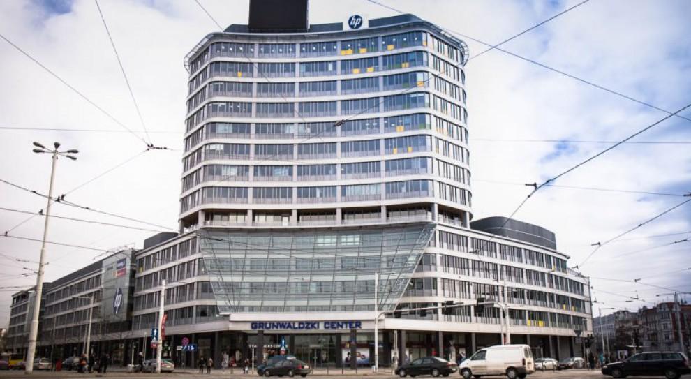 DataArt poszukuje kolejnych specjalistów we Wrocławiu