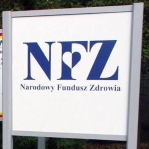 KPRM: najwięcej punktów w konkursie na prezesa NFZ - Andrzej Jacyna i Zbigniew Orzeł