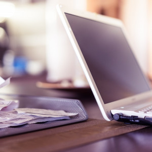 Rozmowy wideo przyszłością e-handlu?