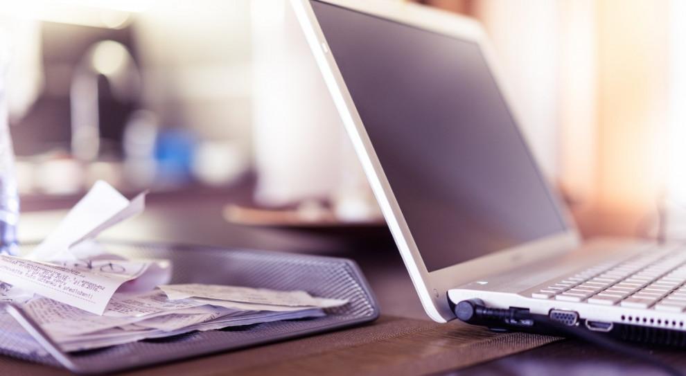 Interaktywne call center może zwiększyć liczbę przyjmowanych zamówień