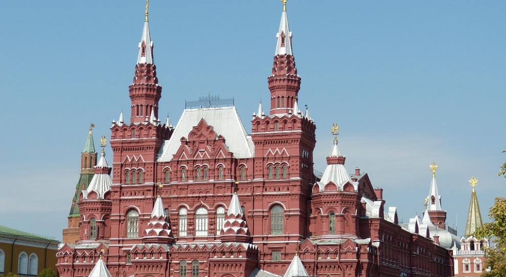 Rosjanie krytykują, ale Kreml i tak podwyższy wiek emerytalny