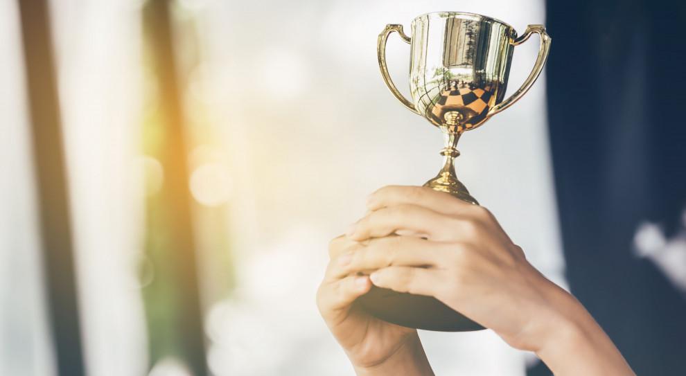 Ranking Odpowiedzialnych Firm: Oto zwycięzcy