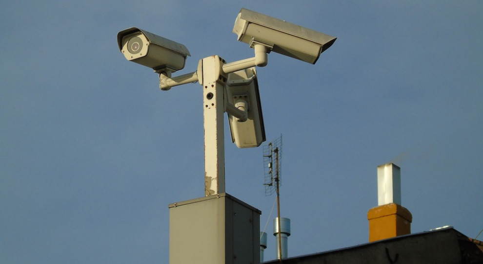 Monitoring w miejscu pracy w obliczu RODO. Można zgłaszać wątpliwości, UODO je rozwieje