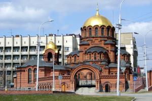 W Nowosybirsku wiec przeciwko podniesieniu wieku emerytalnego