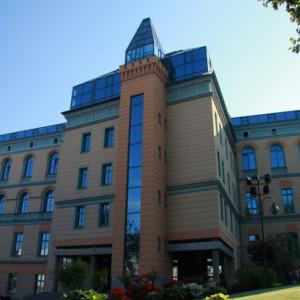 Połączenie dwóch opolskich uczelni w tym roku