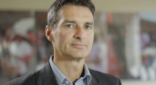Piotr Kulikowski prezesem Krajowej Rady Drobiarstwa