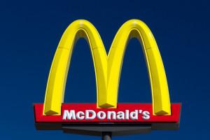 Jak rekrutować skutecznie i w przyjaznej atmosferze? McDonald's zbiera żniwo kampanii