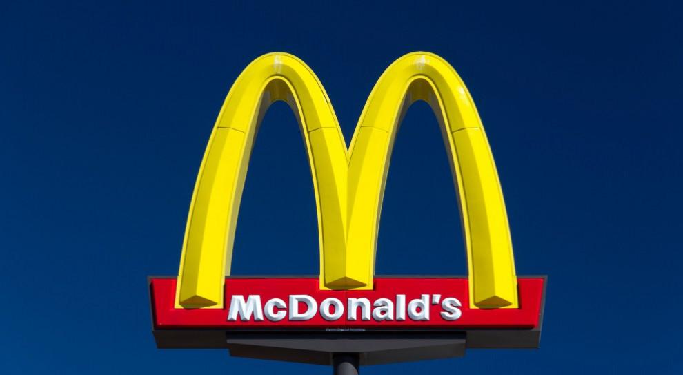 Rekrutacyjna kampania McDonald's Polska doceniona w branżowych konkursach