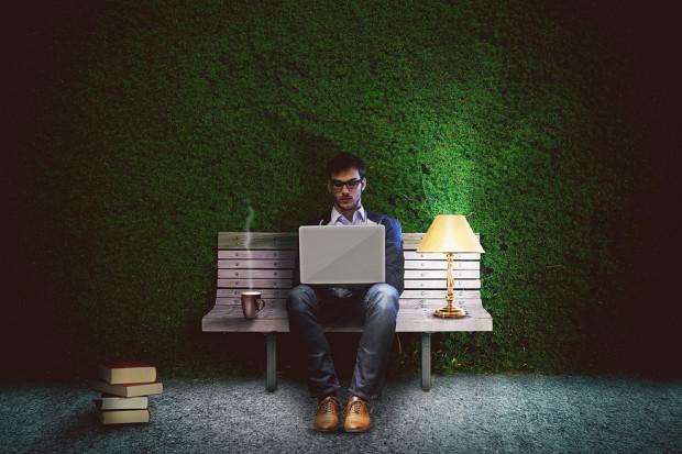 Praca na nocnej zmianie bardziej sprzyja depresji?