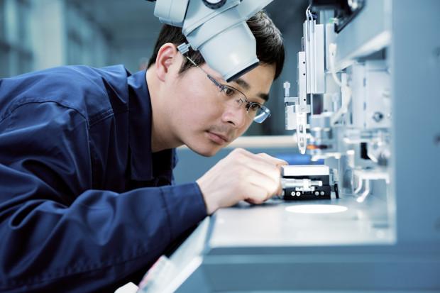Praca szuka człowieka. Międzynarodowa firma zatrudni nawet 800 osób na Śląsku