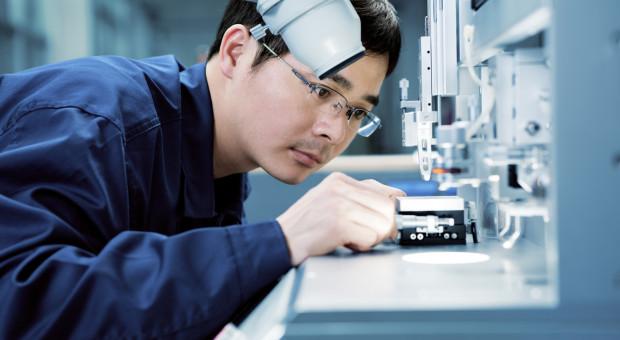 Adient otwiera halę produkcyjną w Siemianowicach Śląskich. Praca dla 800 osób