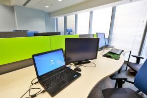 Firma Sii zamierza zatrudnić w Katowicach sto osób
