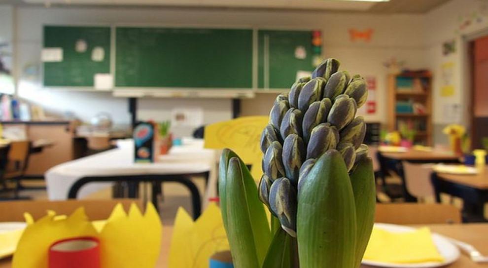 Reforma oświaty, niskie zarobki, niż demograficzny. Za kilka lat zabraknie nauczycieli?